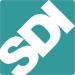 SDI implements DITA content management system DITAworks